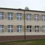 Szkoła Wola Zadybska