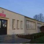 Szkoła w Kawęczynie 2