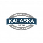 logo_kałaska