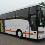 5772-peterbus-01-480x320