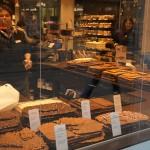 Szwajcarska czekolada