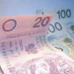 411x0_as-pieniadze-zloty-banknoty-2_1