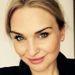 Magdalena_Chorzewska