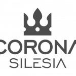 Corona-Silesia-logo-ok-01-2