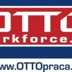 OTTO-logo
