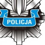 logo-policji-45939
