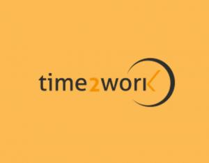 logo-t2work
