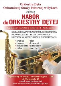 orkiestra dęta_popr