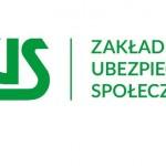 1791_logozus_0