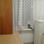 aa244e_mieszkanie-do-wynajecia-deblin-mieszkania-zdjecia