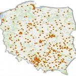 Mapa saloników prasowych_Graf. Kolporter
