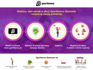 Sportbonus_-_jak_glosowac