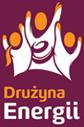 logo-druzyna-energii