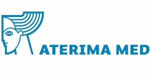 aterima-med-1