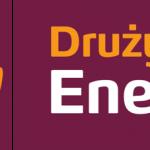 drużyna energii - logo
