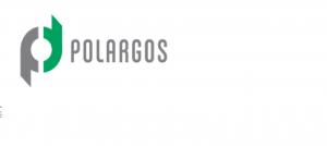 zdjęcie-Polargos