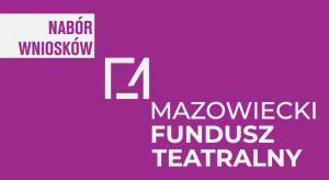 baner-mazowiecki-fundusz-teatralny-ORYGINAL