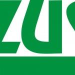 zus-660x495