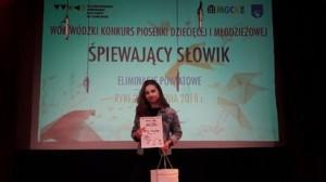 411x0_slowik2018-a-maciejewskiej-a