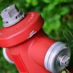 411x0_as-hydrant