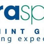 Logo-Tatra-Spring-20160517
