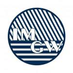 logo_imgw_baner_na_strone-1170x563