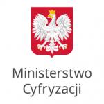 ministerstwo_cyfryzacji_pion_0
