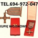 3756137_226350435_kupie-wojskowe-stare-odznaczenia-odznaki-medale-ordery-telefon-694972047_xlarge