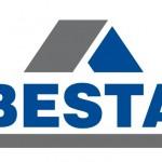 besta-new