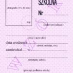 170px-Legitymacja.szkolna.rozowa.awers