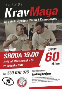 b_800_600_0_00_images_KravMaga_plakat-krav-maga