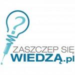 gf-H9mA-XziW-HvkL_zaszczep-sie-wiedza-kampania-promujaca-wiarygodne-zrodla-informacji-o-szczepieniach-664x0-nocrop