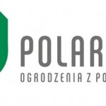 logo-Polargos