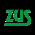 logo_fb_new