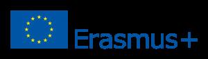 EU flag-Erasmus _vect_POS