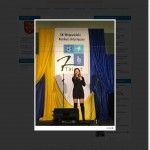 Nowodwór_ Kolejne podium w konkursie talentów-1