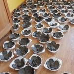600x0_ceramiczne-6