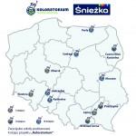 Koloratorium_Sniezka_zwycieskie_szkoly_mapa