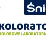 Koloratorium_logotyp