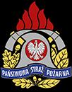 logoKWPSP
