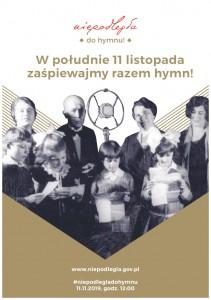 do_hymnu