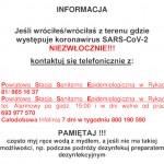 informacja-koronawirus