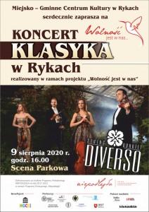plakat-Kalsyka-w-rykach_logotypy