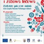 plakat warsztaty_a3_logotypy_ksow