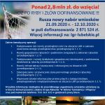 plakat_nabory_3_2020-1