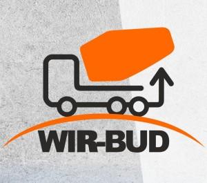 wirbud-tlo