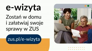e-wizyta