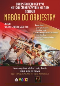 plakat-nabor-do-orkiestry_20