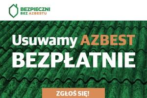azbest_baner