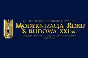 modernizacja_roku